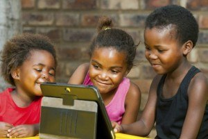 The 4 Ps On How To Tap Into The African Learning Management System Market