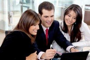 5 Ways eLearning Benefits Non-Profit Organizations