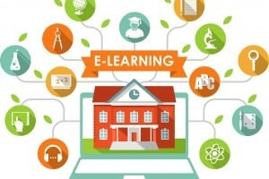 5 Ways To Transform Distance Learning Content