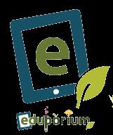 For Your Student, Inc. DBA Eduporium logo
