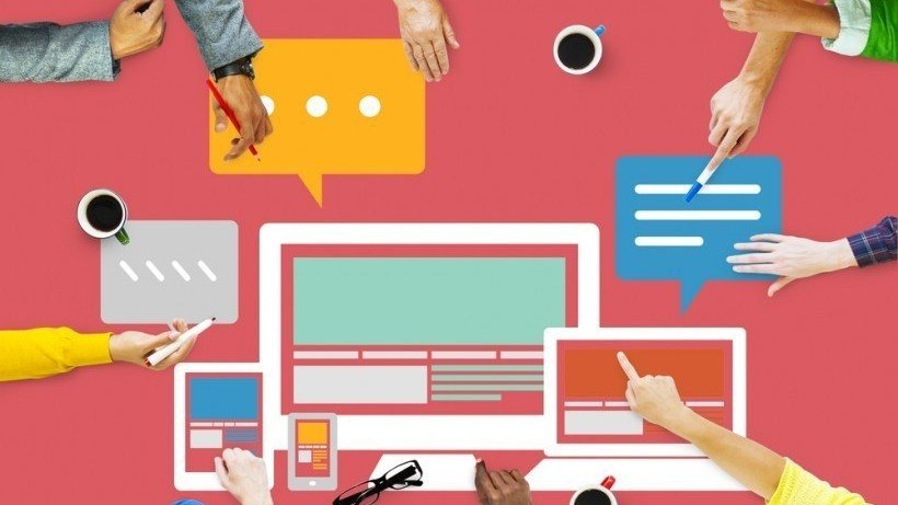 7 Best Practices To Create Responsive Design For Mobile Learning