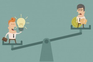 eLearning Authoring Tool Costs: 7 Factors To Consider