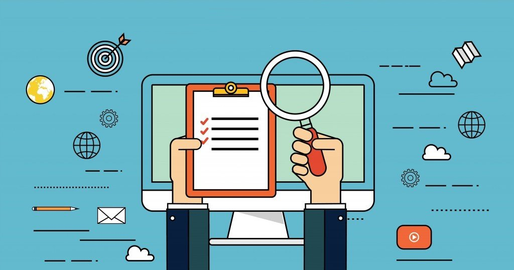 7 Tips To Create Effective eLearningAssessments To Measure Online Training