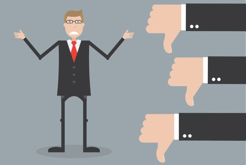 7 Tips To Give Constructive Criticism In eLearning