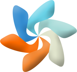 Wranx logo