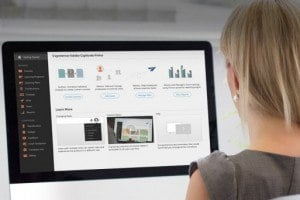 Adobe Captivate Prime Review: A Full Featured LMS With A Learner-first Approach
