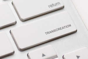 Do You Need Transcreation For Your eLearning Content?