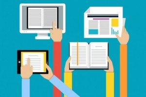 Learning Offline: 6 Tips To Create Printer-Friendly eLearning Courses
