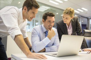 How MOOCs Can Transform Employee Learning In Your Organization