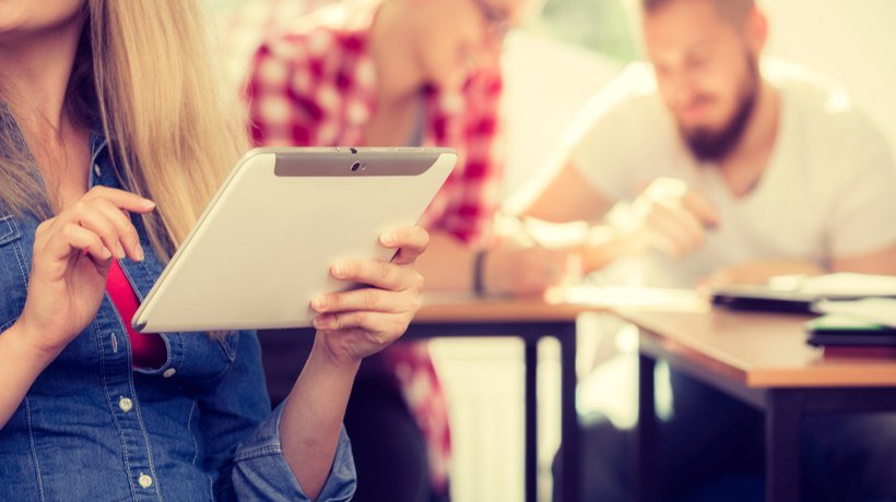 Reasons Why Collaborative Online Learning Activities Are Effective