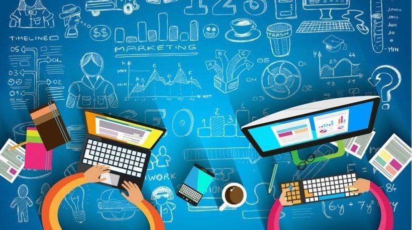 Top 10 Free Project Management Online Platforms For