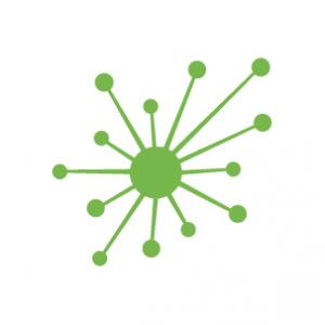 ShareKnowledge logo