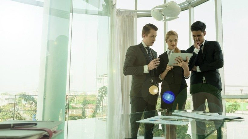 2 Reasons To Give Your Boss To Invest More In Employee Training