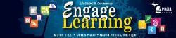 2016 MACUL Conference
