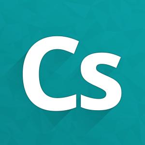 Cloudschool.org logo