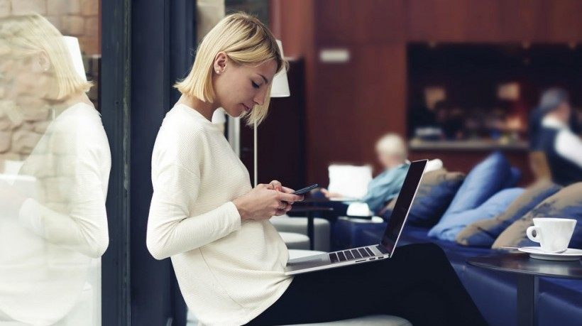 4 Best eLearning Mobile Apps For Your Employees