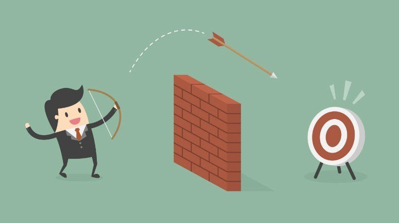 4 Obstacles Subject Matter Experts Face On ARegular Basis