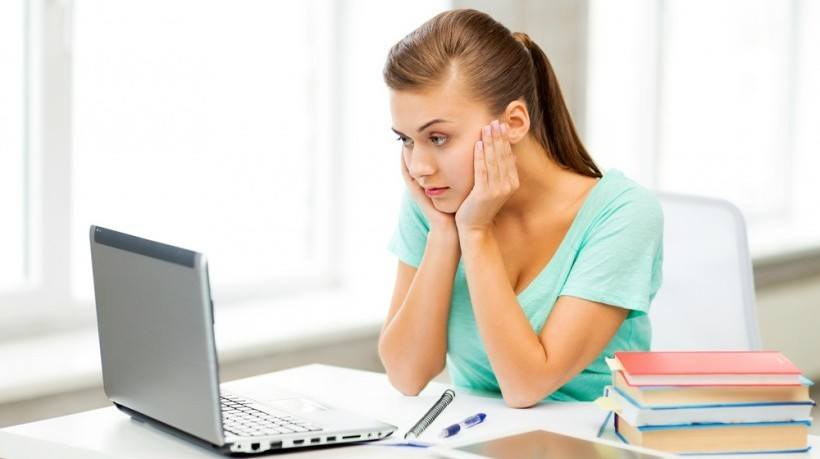 4 Ways To Turn Online Learning Weaknesses Into Strengths