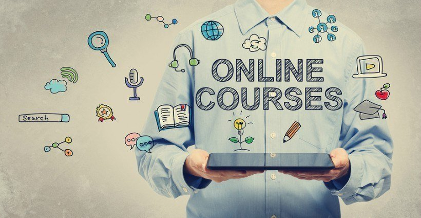 5 Tips To Create Your First eCourse Like A Pro