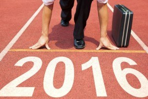5 Training Resolutions For 2016