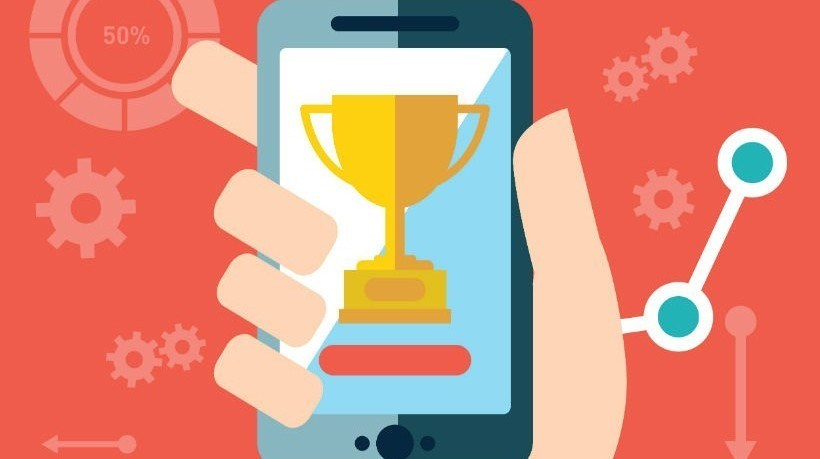 6-mobile-learning-trends-for-2016