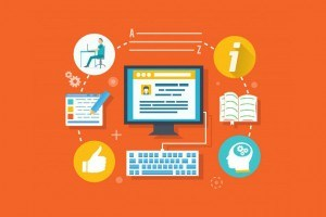 7 Tips To Use Blogs In eLearning Course Design