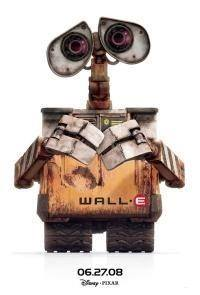 Gameplay and WALL-E