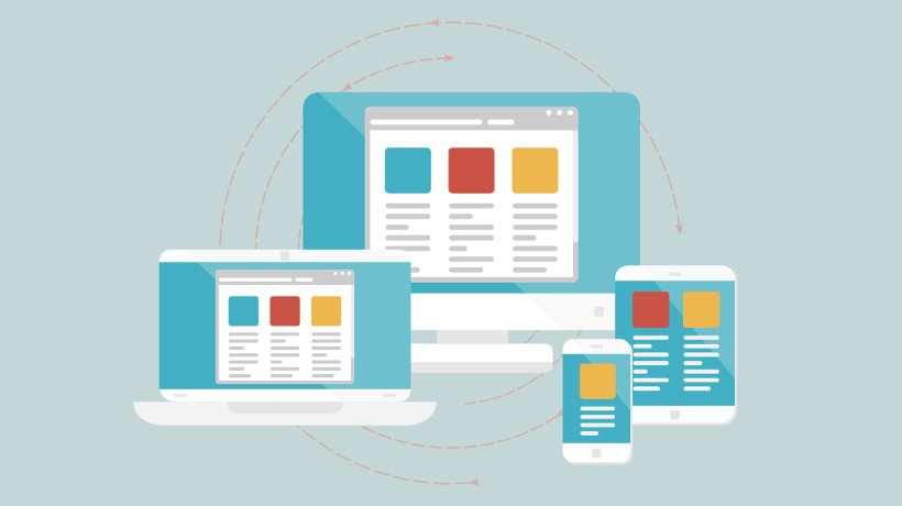 8 Tips To Create Multi-Platform eLearning Courses
