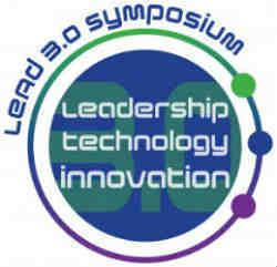 Leadership 3.0 Symposium