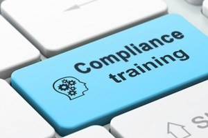 5 Top Tips To Maximize Your Compliance Training Experience