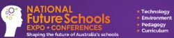 Image for National FutureSchools Expo