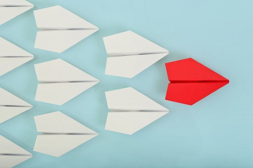 Why You Need To Invest In Leadership Training