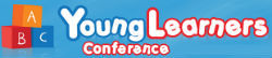 Image for Young Learners 2016