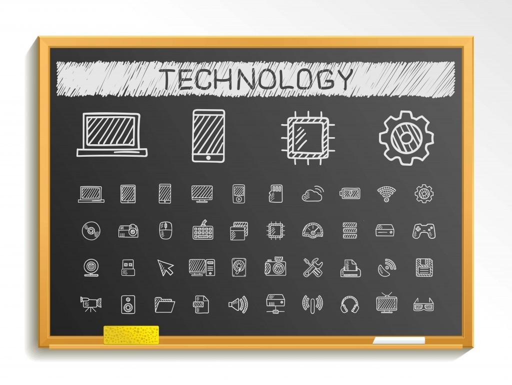 7 Benefits Οf Technology Integration Ιn Τhe Education Sphere