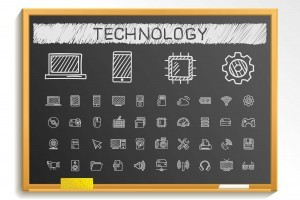 7 Benefits Οf Technology Integration Ιn Τhe Education Sphere