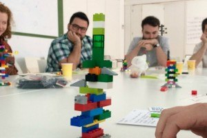 Design Thinking And Gamification