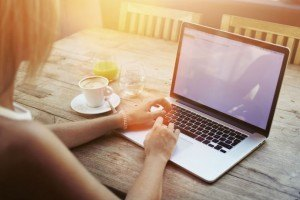 Distance Learning: Still A Distant Possibility?