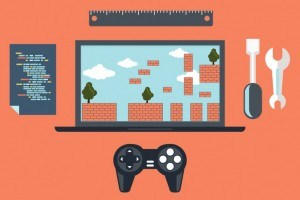 Gameplay Programming Best Practices