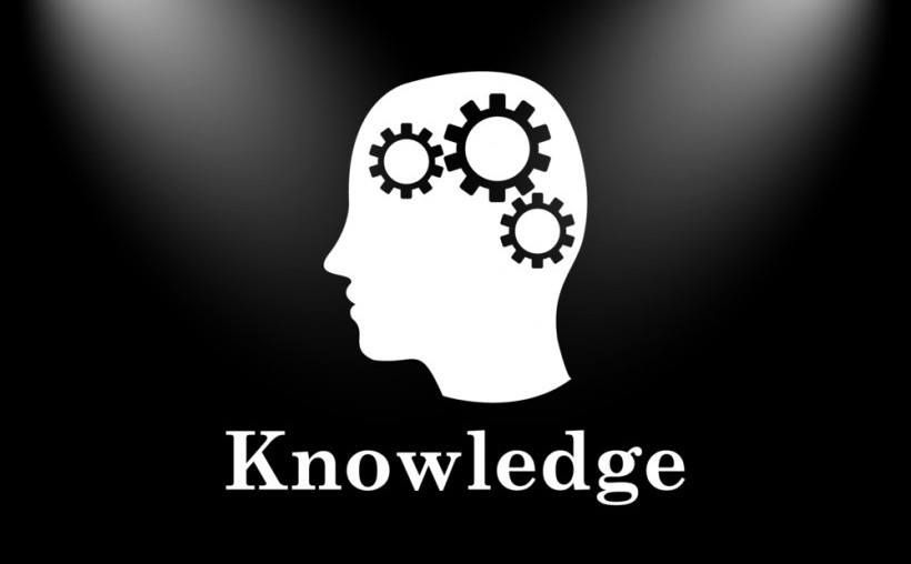 Why Instructional Designers Need To View Knowledge As A New Natural Resource