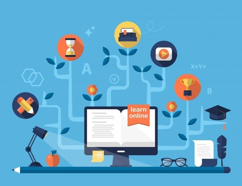 free Softwareagenten und elektronische Kaufprozesse: Referenzmodelle zur