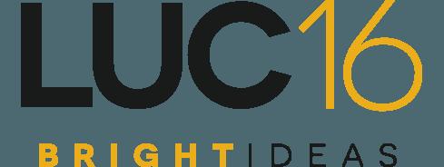 2016 Lectora User Conference