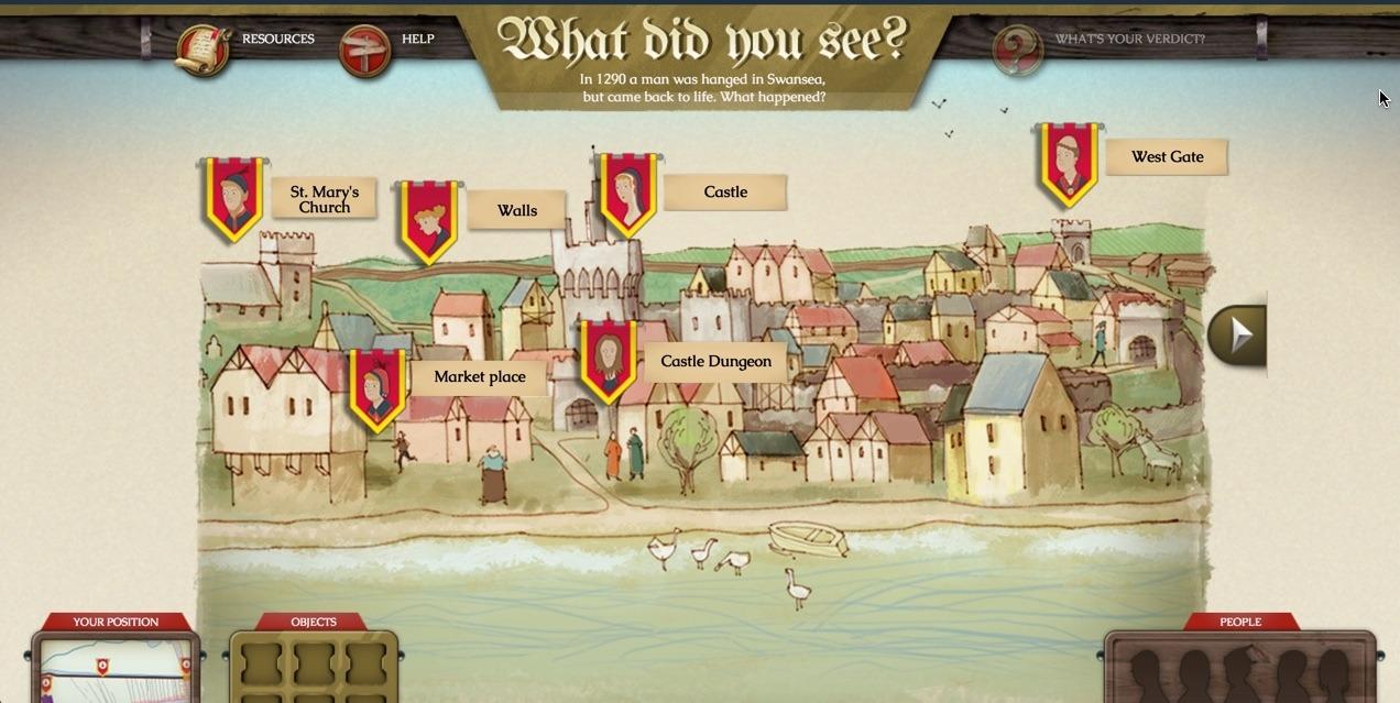 medieval-swansea-elucidat