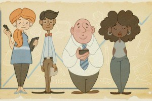 Mindfulness And eLearning: New Age Ideas In A Digital Age Of Teaching