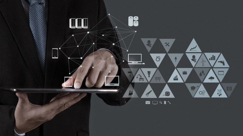 The Top 8 Benefits Of Using Learning Management Systems