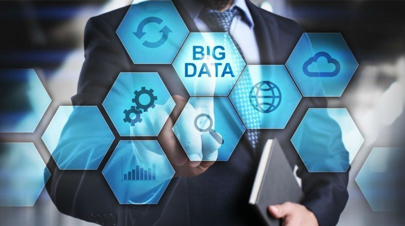 What Is The Role Of Big Data In eLearning?