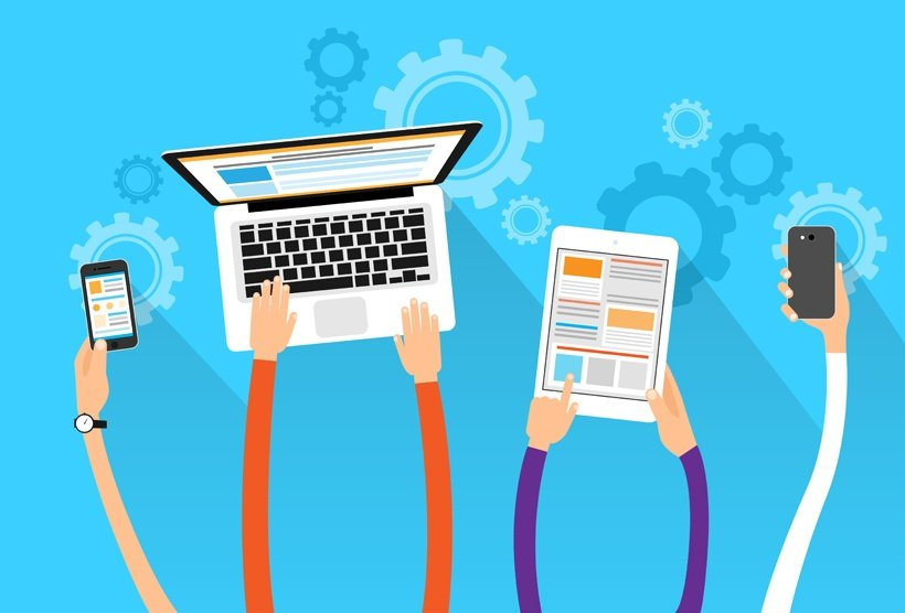 10 Authoring Tools For Easy eLearning Design