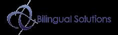 Bilingual Solutions Nkobi | Jandausch logo