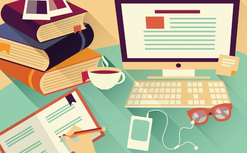 """5 """"Old Fashioned"""" Instructional Design Tools You Will Never Throw Away"""