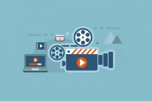 5 Tips To Use Cinemagraphs In eLearning