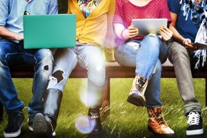 5 Ultimate Tricks Of Using Social Media As Learning Tools